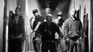 Kendo Kaponi - La 40 (Official Video) (LOBARRANQUILLERO).mp4