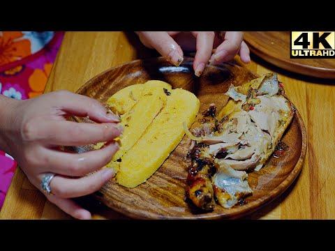 how-to-make-jerk-chicken-in-the-oven-with-jerk-seasoning