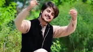 Download Arman Khan Pashto New Songs 2016 Waziristan Attan MP3 song and Music Video