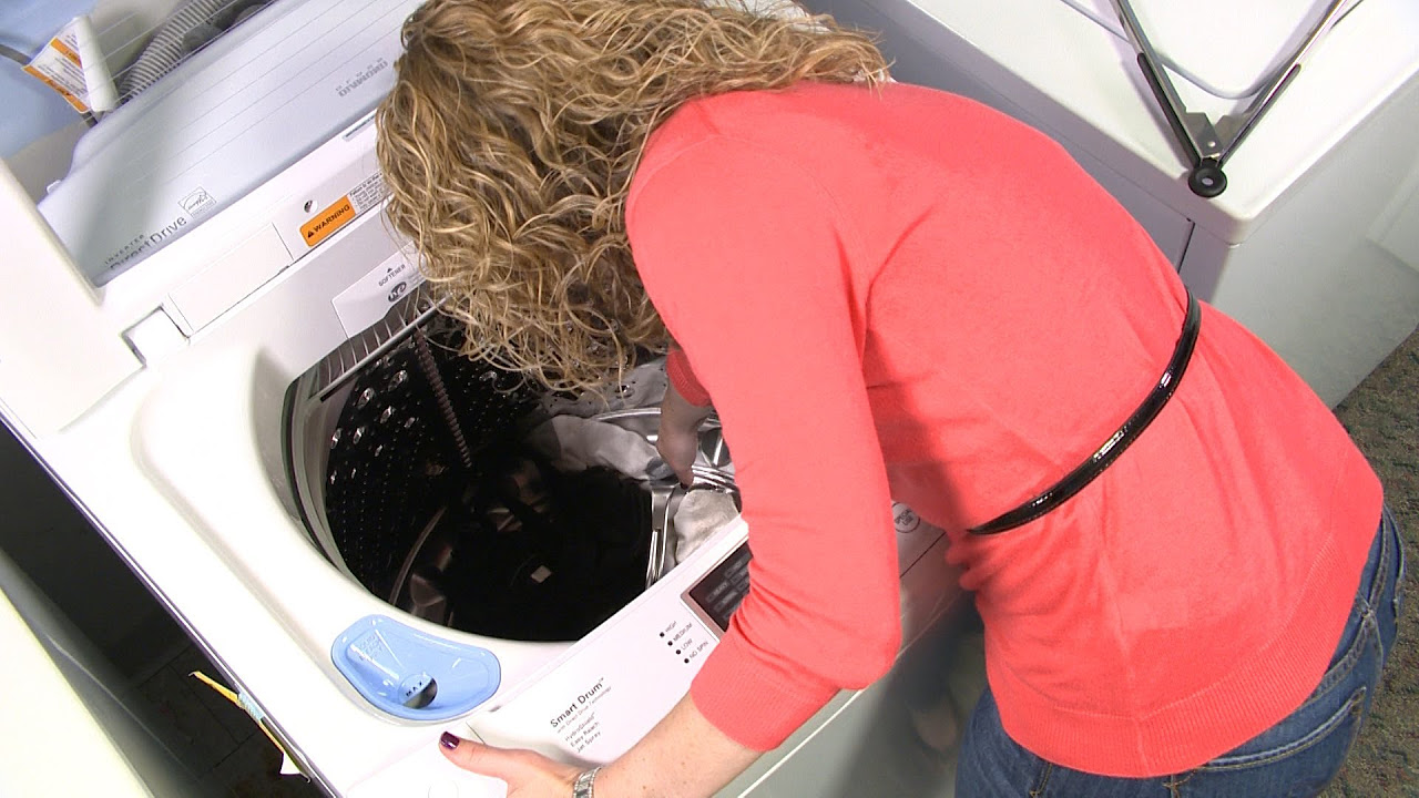 Cincinnati Refrigerator Repair Blog Tri City Appliance Repair Mason Ohio
