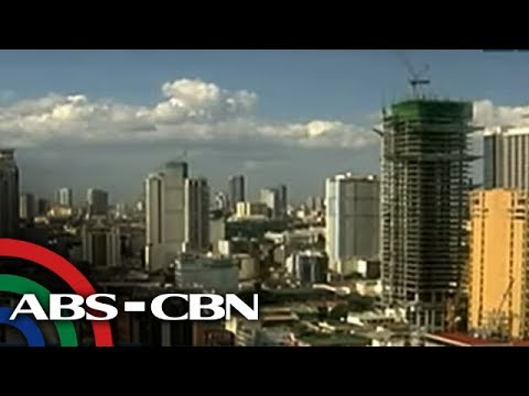 Business Nightly: PH should make exports more competitive, businessman says