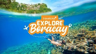 Explore Boracay The Ultimate Travel Guide 2019
