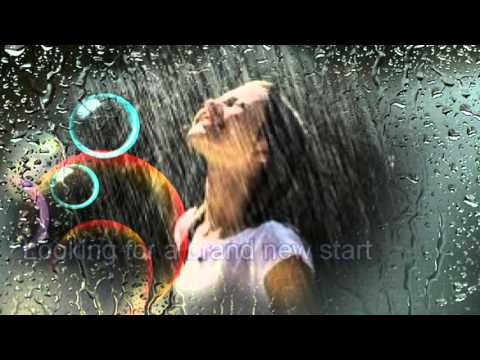 Rhythm Of The Rain 雨中旋律 [ 廣告曲 ]  / The Cascades [ 中英歌詞  ]