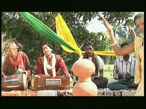 Kaahe Chitwa Se Humra Ke Disari Dihal [Full Song] Ram Na Bigdi Hai Jekar