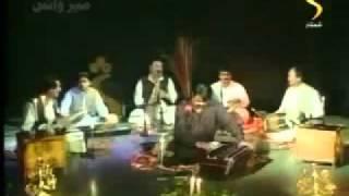 Darwesh Kakar Song(Domra ghoror  Pa de Donia makwa