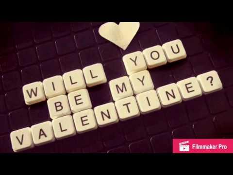 Valentine - Zay Thoven Ft Breeze Makaveli