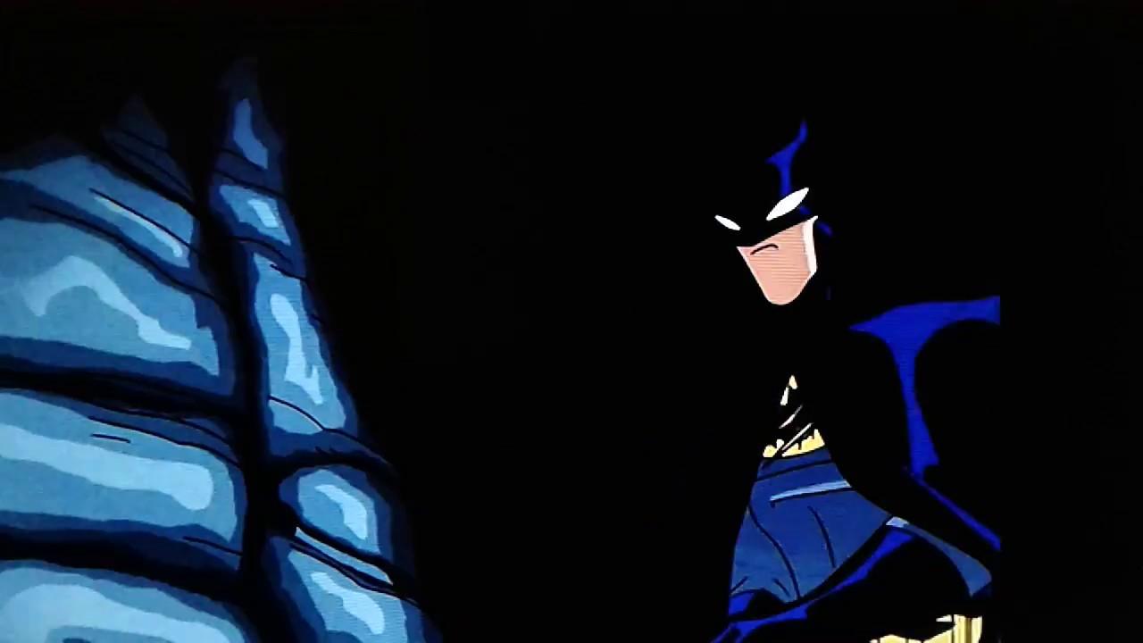the batman vs. dracula (2005) hindi
