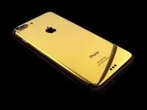 iPhone 7 plus   awesome ringtone for iPhone