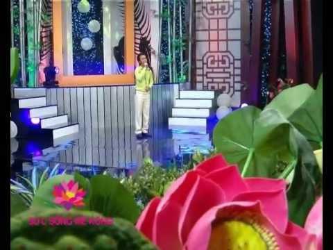 Về Miền Tây_Nguyễn  Văn Mẹo - Giải Trí [VTV Cần Thơ -- 07.03.2013]