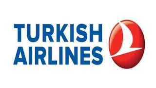 تجربة السفر على الخطوط التركية وتغطيه لصالات الدرجة الاولى بمطارات جدة - انطاليا - اسطنبول