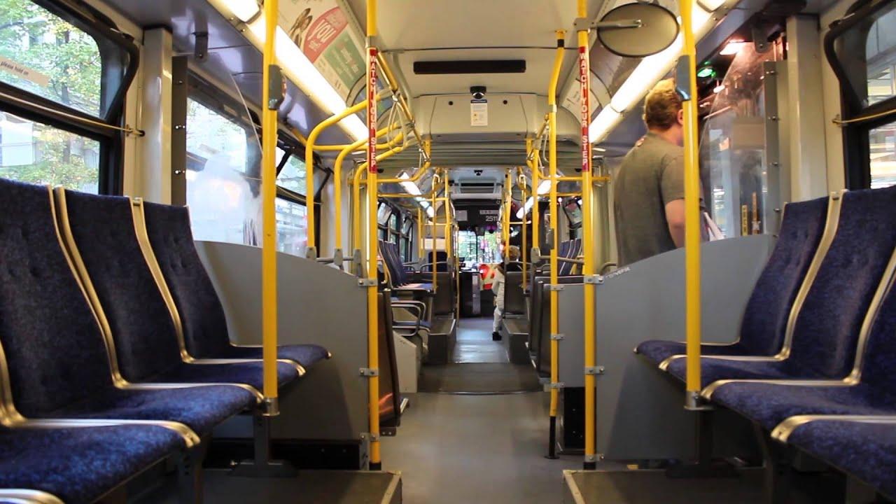 160 bus schedule translink-8022