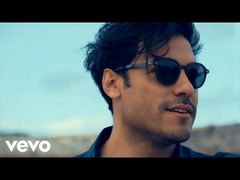 Carlos Rivera - Lo Digo ft. Gente de Zona