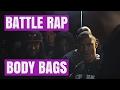 Body Bag в рэпе