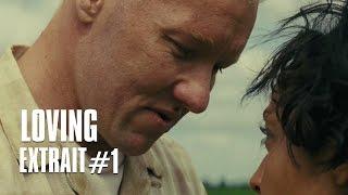 فيلم عن قضية الزواج المختلط في أمريكا ينافس على السعفة الذهبية في كان