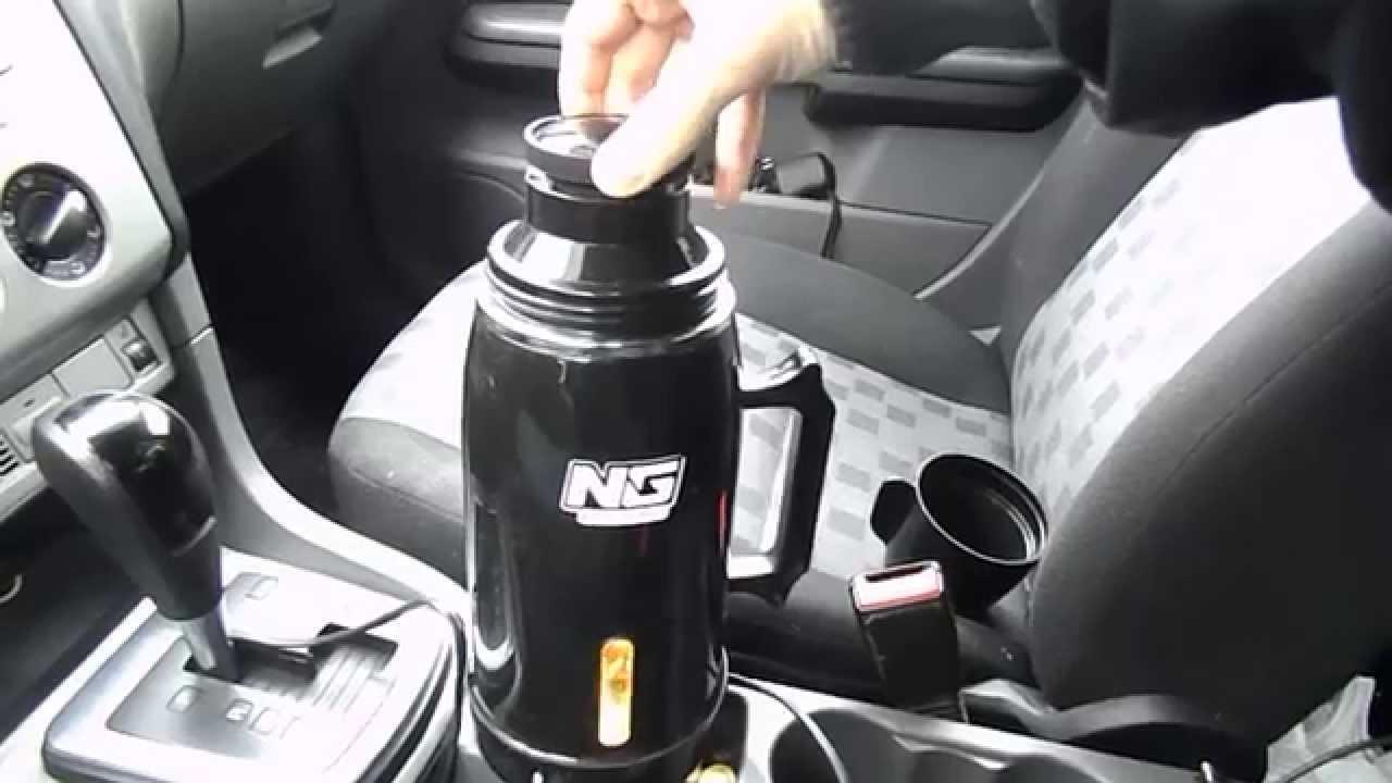 Автомобильные чайники в магазинах галамарт. В наличии автомобильные электрочайники на 1 литр,. Транспорт (машины, самолеты, катера и пр. ).