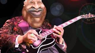 Watch Bb King Playin With My Friends video