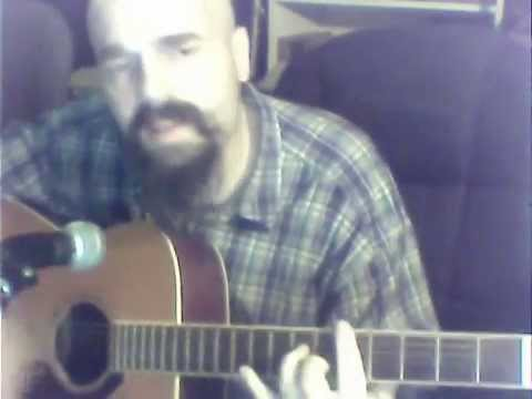 Rainbow Connection W Guitar Chords And Lyrics Youtube
