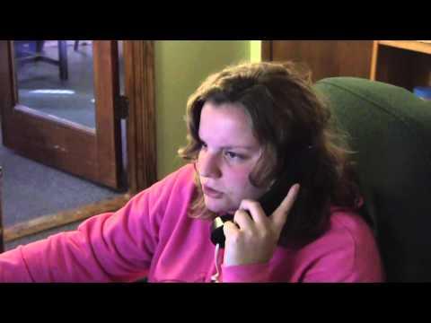 The Kansas Suicide Prevention Resource Center