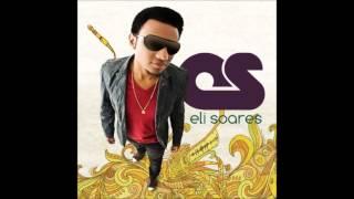 Eli Soares - Seja sobre ti