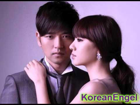 05. 49 Days - Forever  Always -- Park Bo Ram