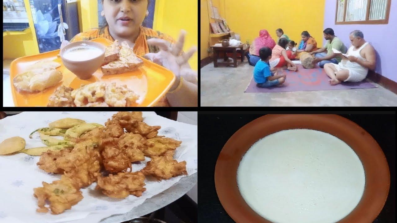 # Bachchon ki Farmaish par Banaya   Mishti doi recipe  Indian women life style