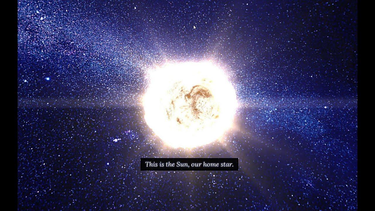 Explore the Galaxy at 100,000 Stars