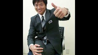 """高知東生""""義父介護で引退""""語る「高島礼子のファンだから」 女性自身 7月..."""