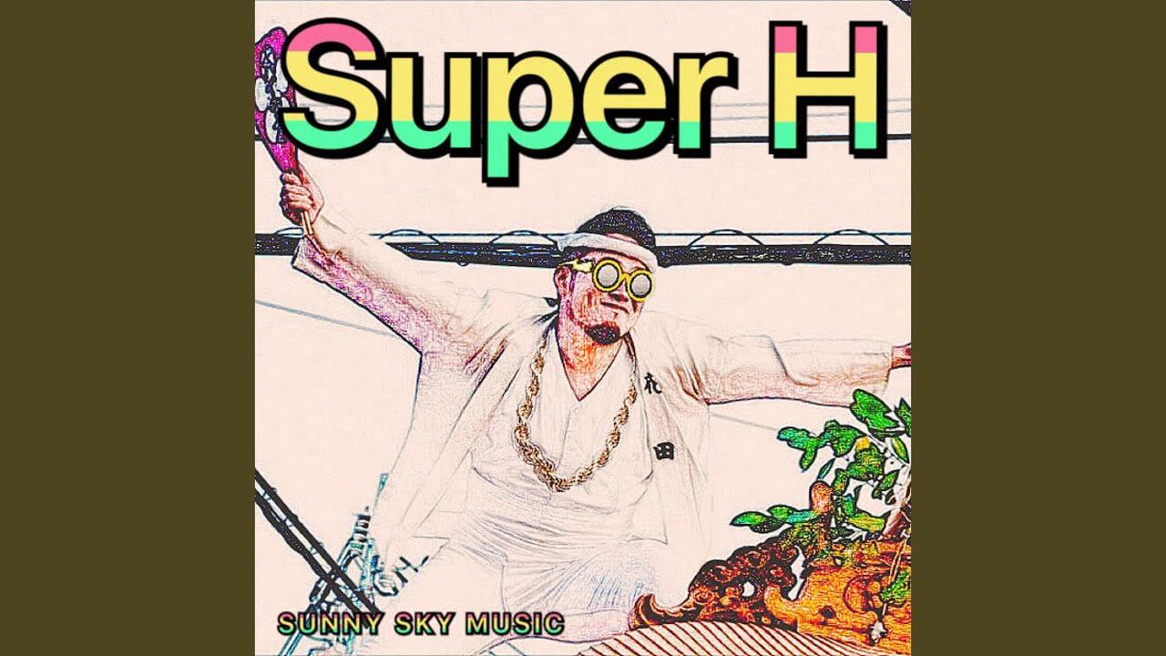 Download Super H