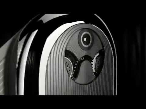 Motorola Aura Commercial