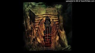 Naer Mataron - Prometheus Sathanas