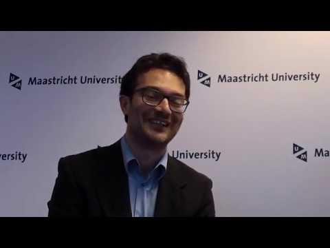 Cognitive Neuroscience | Maastricht University