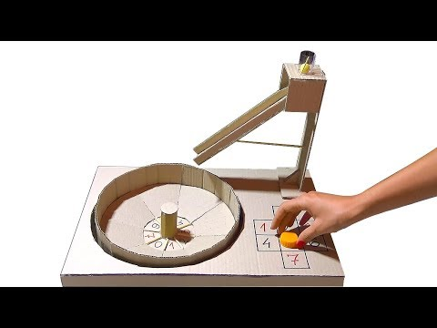 Roulette Game Win Video from YouTube · Duration:  2 minutes 58 seconds  · 22 views · uploaded on 05/02/2015 · uploaded by Oyun Oynayalım V