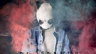 Dj DarkSchnell (Furkan Medet) & Dj Upset | Cro - Hey Girl | Instrumentals