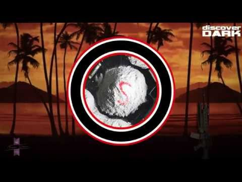 John Askew - Giving You Acid (Harmonic Rush On Salvia Remix) [Discover Dark] Promo Video ASOT 667