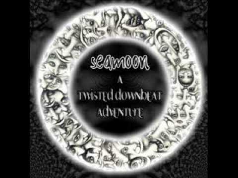 Seamoon - Purple Juice