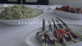 Download lagu Kersanan Dalem