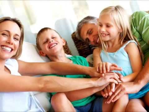 Jumbo Home Loan 877-889-7474 Who Sets Jumbo Loan Limit -  Jumbo Loan Amounts