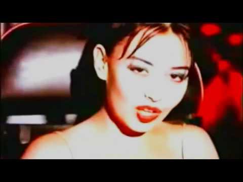 Sneaker Pimps 6 Underground/Lyrics/Kelli Ali
