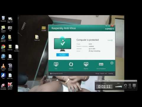 Kaspersky Antivirus New Full  Verion 2014 + Serial + 100% full-365days-FREE DOWNLOAD