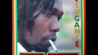 Prince Hammer African Dance Hall &  Supa Dupa - DJ APR Mix