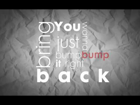 Trey Songz - Unusual Lyric Video
