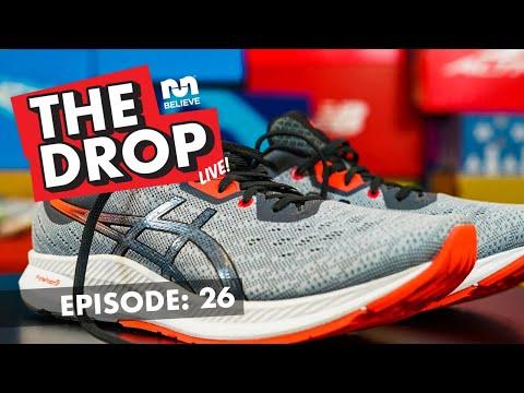 the-drop-live-e26-(ft.-asics-evoride)