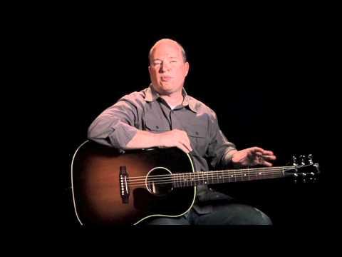 playing-harmonics-on-guitar-|-learn-&-master-guitar-tips