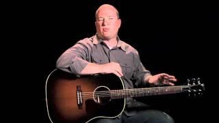 Playing harmonics on guitar   learn & master guitar tips