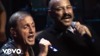 Franco de Vita - Traigo una Pena ft. Oscar D
