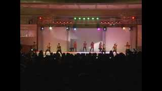 G-Force Project Biggest Loser Class by Teacher Ray-An Manglo Performance Night.mpg