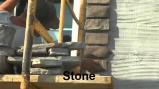 Каркасные дома в Канаде(Как строят каркасные дома в Канаде., 2014-02-20T07:18:21.000Z)
