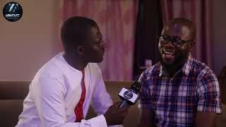 People In SDA Church Are Hypocrites - Alex Acheampong Of Young Missionaries