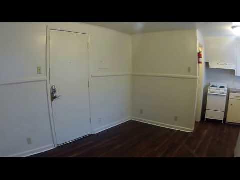 1335 Hyder Street Unit 6 Anchorage, AK 99501