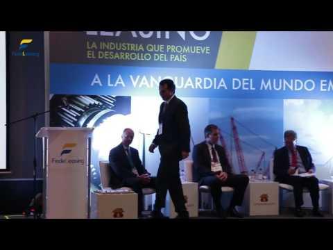 Sesión 7 – Panel de discusión – Están preparados los países